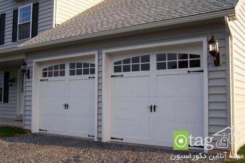 Garage-Doors-designs (4)