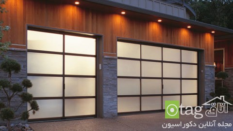 Garage-Doors-designs (5)