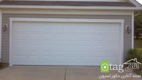 Garage-Doors-designs (7)