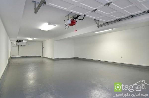 Garage-flooring-design-ideas (1)