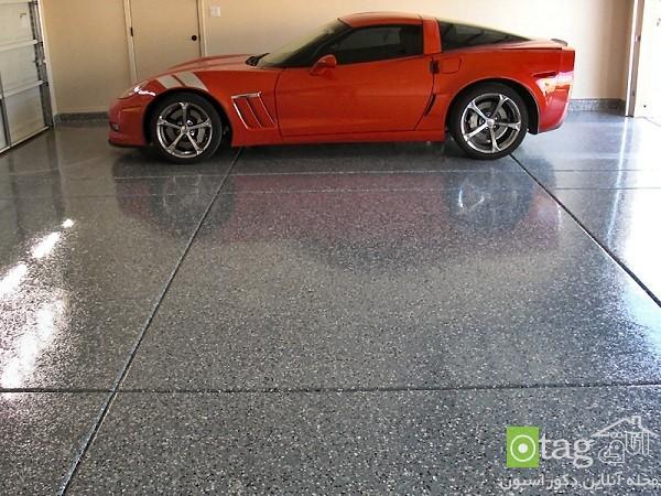 Garage-flooring-design-ideas (2)