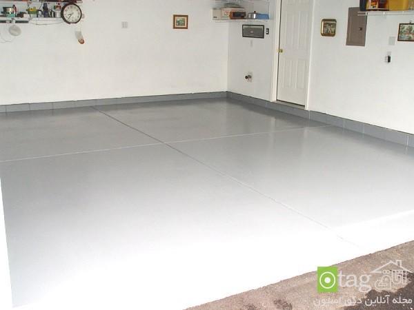 Garage-flooring-design-ideas (5)