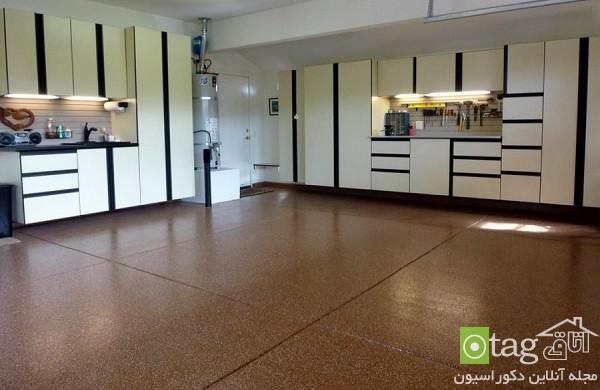 Garage-flooring-design-ideas (8)