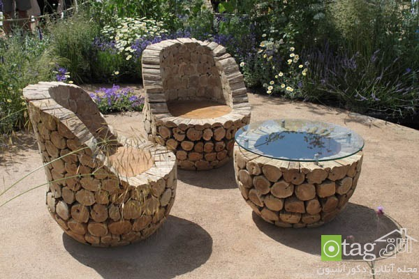 Garden-Furniture-designs (1)