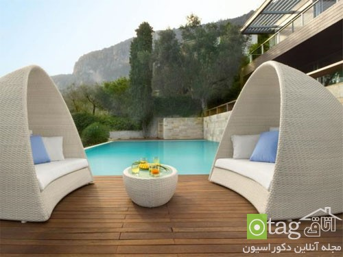 Garden-Furniture-designs (10)