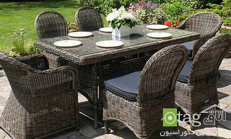 Garden-Furniture-designs (12)