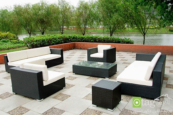 Garden-Furniture-designs (2)