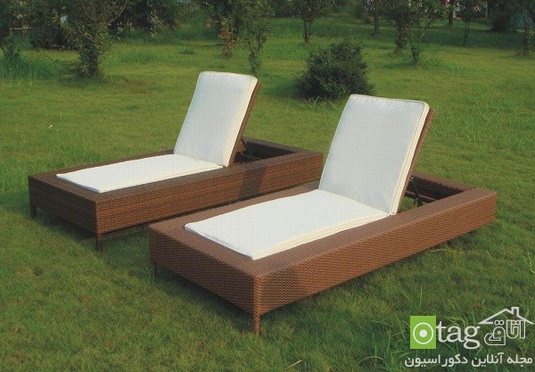 Garden-Furniture-designs (4)