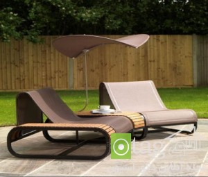 Garden-Furniture-designs (6)