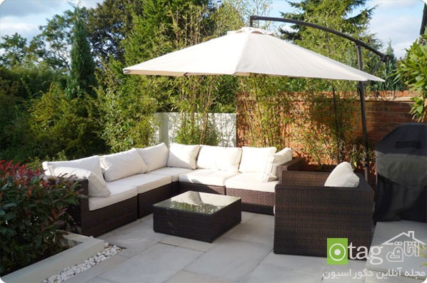 Garden-Furniture-designs (8)