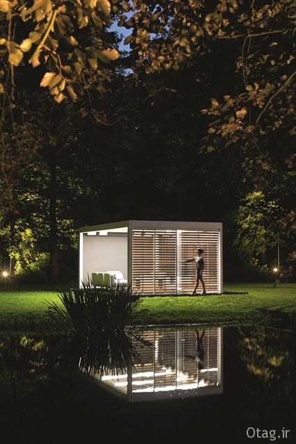 Garden-rooms-1-Easy-Living-11Mar14-Camargue-Garden-House-Design_b_426x639