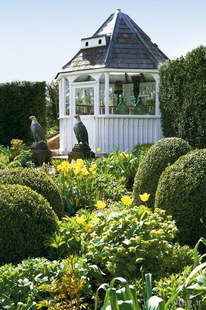 Garden-rooms-1-Easy-Living-11Mar14-Jan-Baldwin_b_426x639