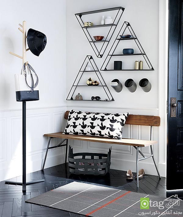 Geo-shelves-design-ideas (1)