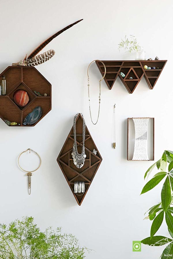 Geo-shelves-design-ideas (11)