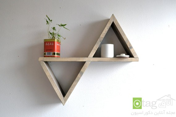 Geo-shelves-design-ideas (2)