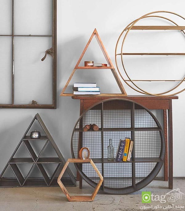 Geo-shelves-design-ideas (4)