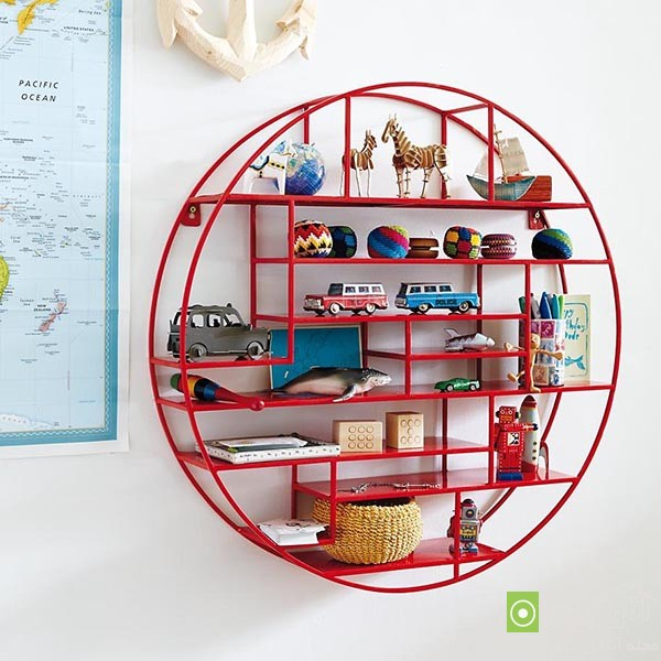 Geo-shelves-design-ideas (5)