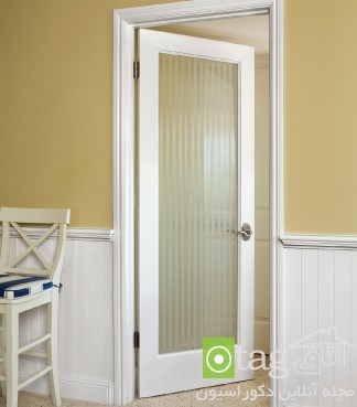 Glass-Door-design-idea (1)