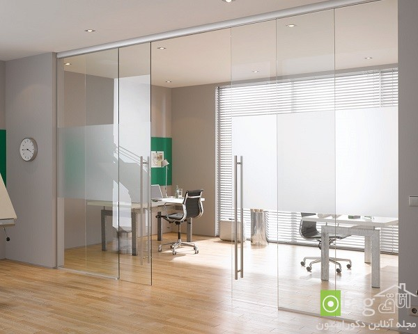 Glass-Door-design-idea (10)