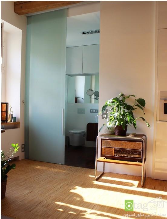 Glass-Door-design-idea (12)