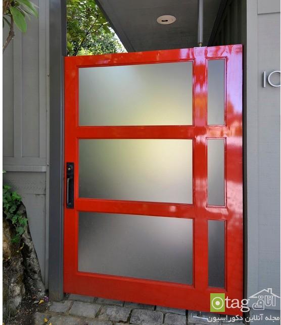 Glass-Door-design-idea (15)