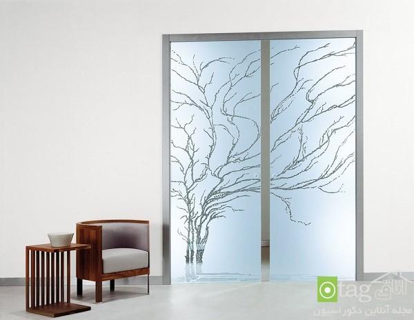 Glass-Door-design-idea (2)