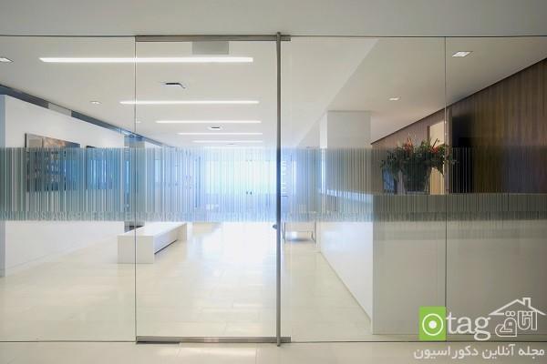 Glass-Door-design-idea (3)
