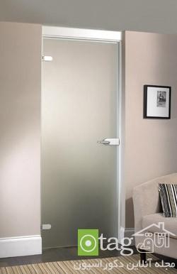 Glass-Door-design-idea (5)
