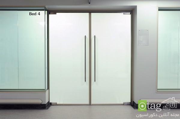 Glass-Door-design-idea (6)