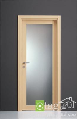Glass-Door-design-idea (7)