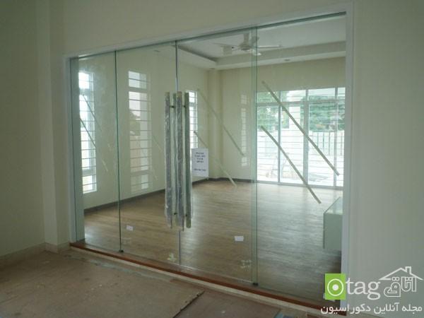 Glass-Door-design-idea (8)