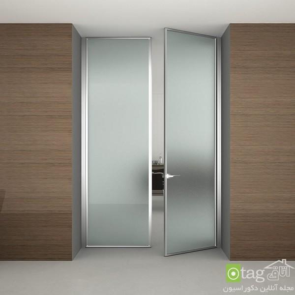 Glass-Door-design-idea (9)