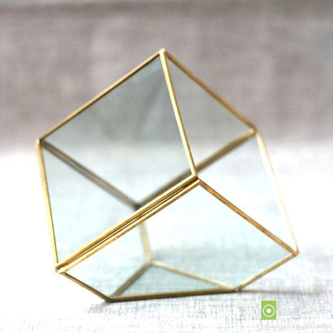 Glass-and-metal-cube-box-Designs (1)