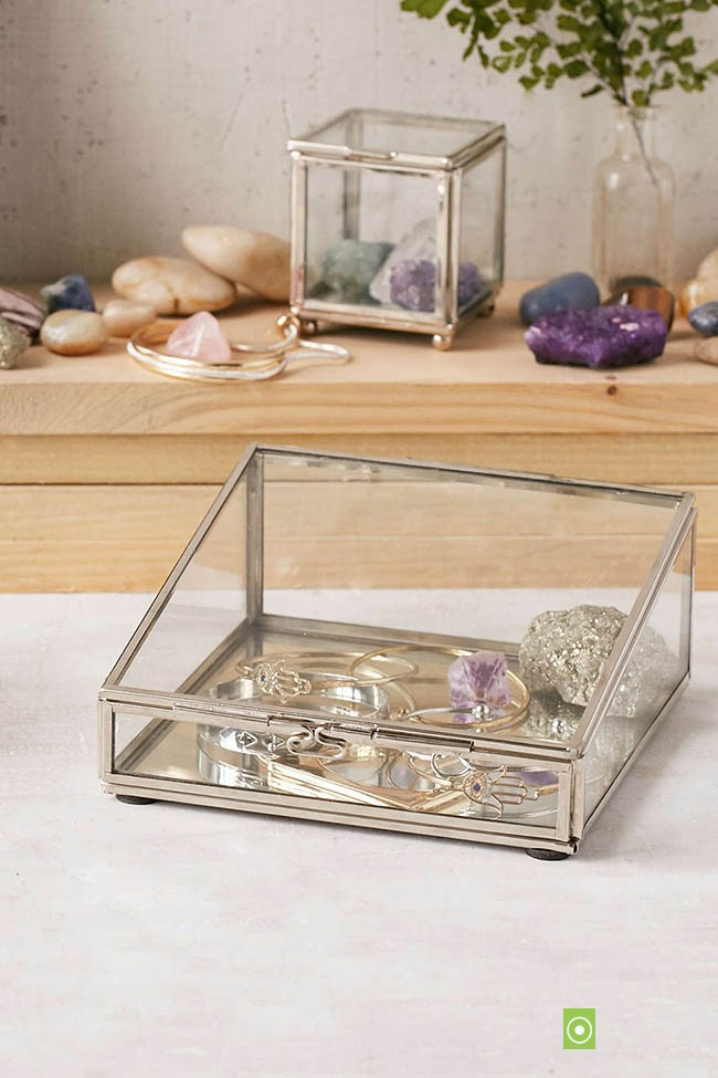 Glass-and-metal-cube-box-Designs (10)