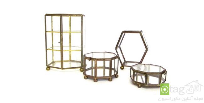 Glass-and-metal-cube-box-Designs (15)