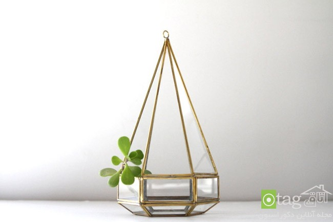 Glass-and-metal-cube-box-Designs (16)