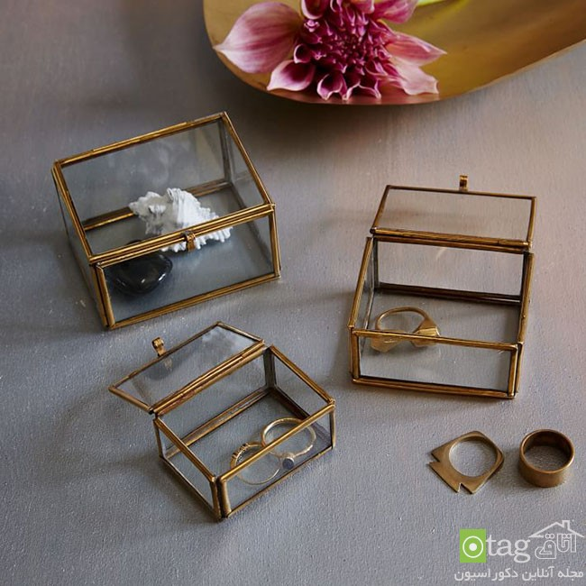 Glass-and-metal-cube-box-Designs (2)