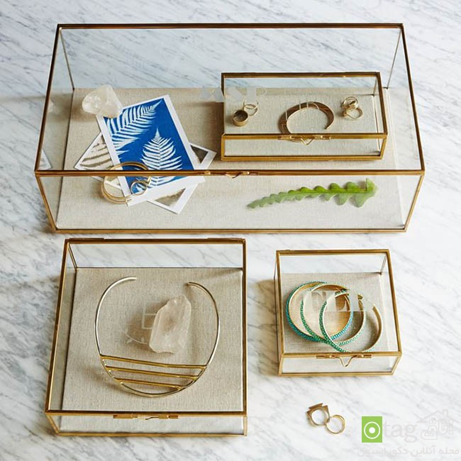 Glass-and-metal-cube-box-Designs (20)