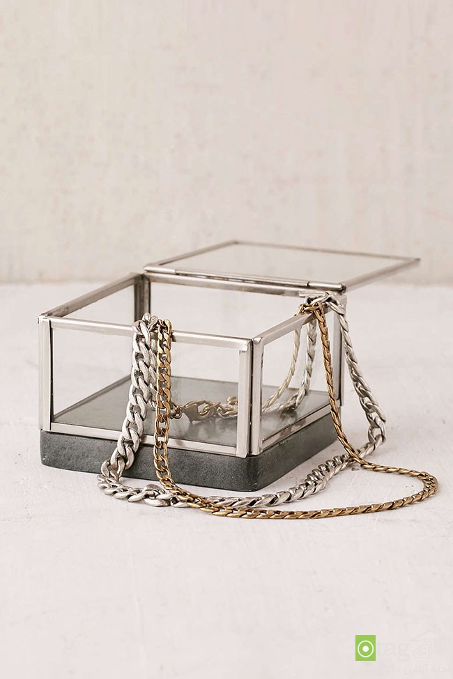 Glass-and-metal-cube-box-Designs (3)