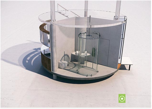 Glass-house-facade-ideas (6)