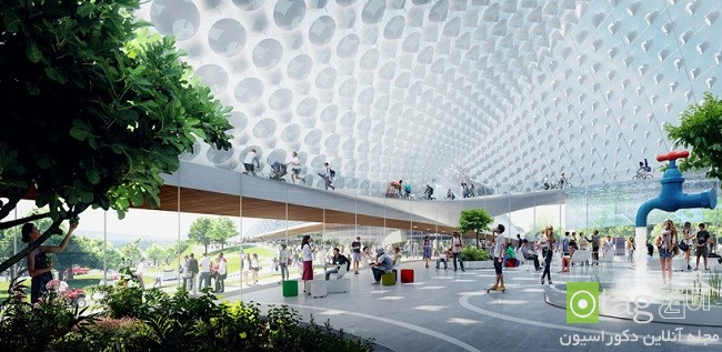 Google-HQ-interior-and-exterior-design-ideas (2)