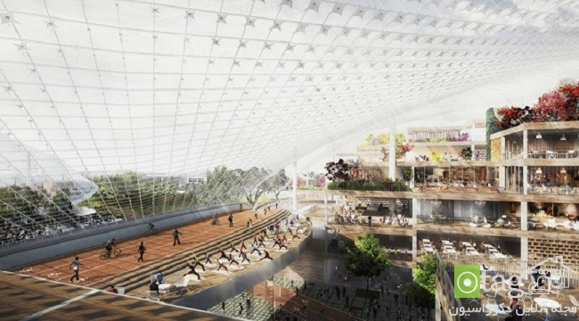 Google-HQ-interior-and-exterior-design-ideas (4)