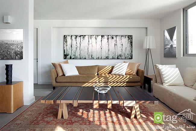 Gorgeous-pendant-and-tripod-floorlamp-ideas (15)