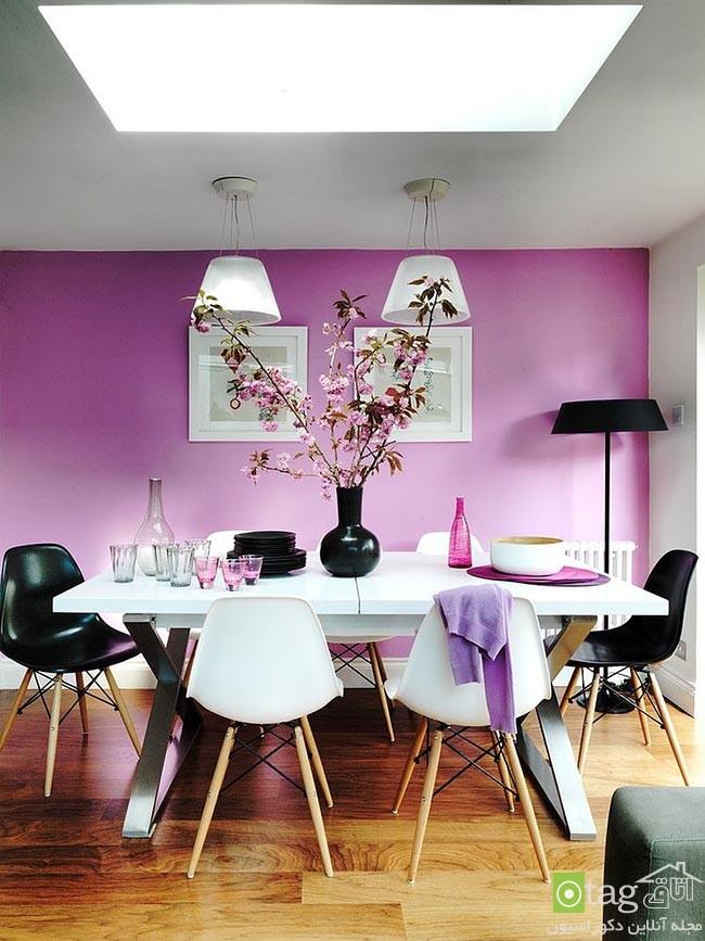 Gorgeous-pendant-and-tripod-floorlamp-ideas (16)