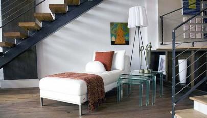 انواع مدل های چراغ و لامپ دکوری مناسب منازل مسکونی