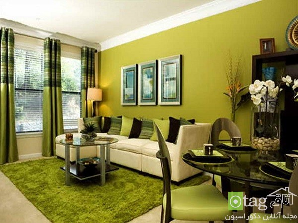 Green-soft-color-modern-living-room-designs (14)