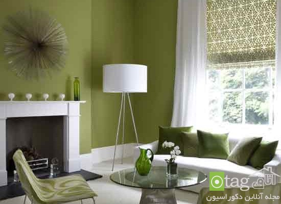 Green-soft-color-modern-living-room-designs (4)