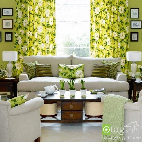 Green-soft-color-modern-living-room-designs (7)