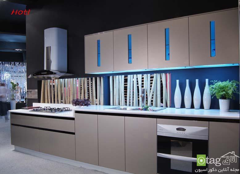 High-Gloss-Kitchen-Cabinets (1)