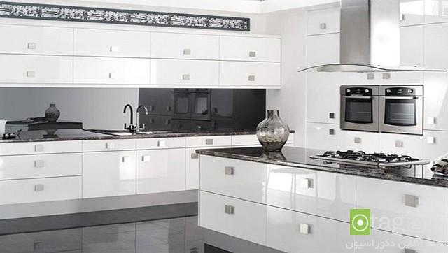 High-Gloss-Kitchen-Cabinets (10)
